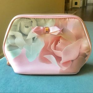 Ted Baker London Cosmetic Bag